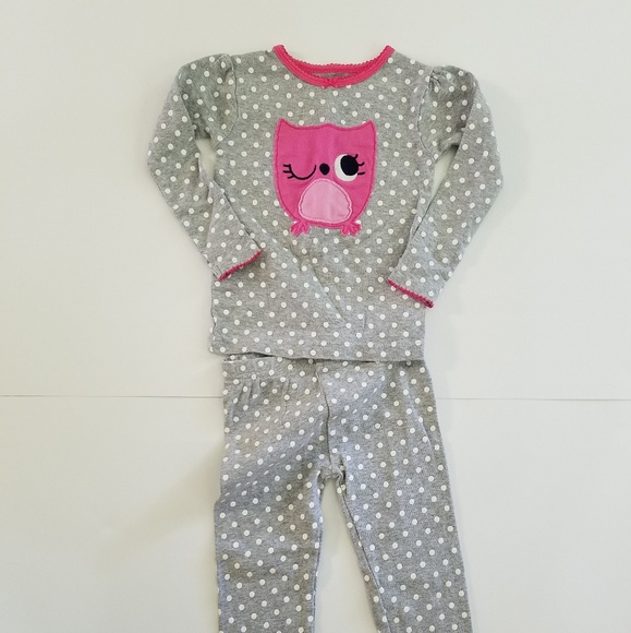 Carter's Other - Carters PJ's